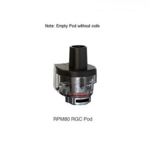 rpm80_pod_RGC