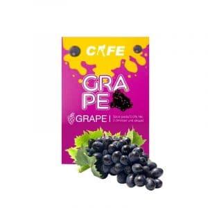 grape 300x300 - เทคนิคสำหรับในการเลือกน้ำยายาสูบกระแสไฟฟ้า%% ให้ถูกอกถูกใจ สำหรับมือใหม่