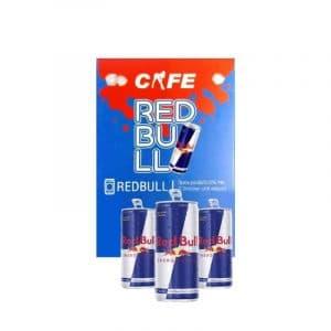 redbull 300x300 - เคล็ดลับสำหรับการเลือกน้ำยาบุหรี่กระแสไฟฟ้า^^ ให้ต้องใจ สำหรับมือใหม่