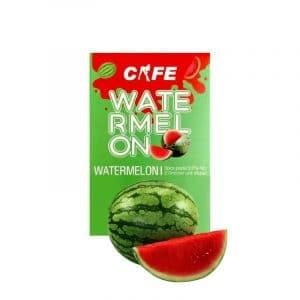 watermelon 300x300 - เทคนิคสำหรับในการเลือกน้ำยายาสูบกระแสไฟฟ้า%% ให้ถูกอกถูกใจ สำหรับมือใหม่