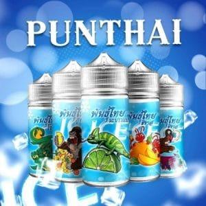 punthai freebase