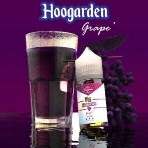 Hoogarden grape salt